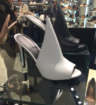 shoes kendall + kylie label nordstrom
