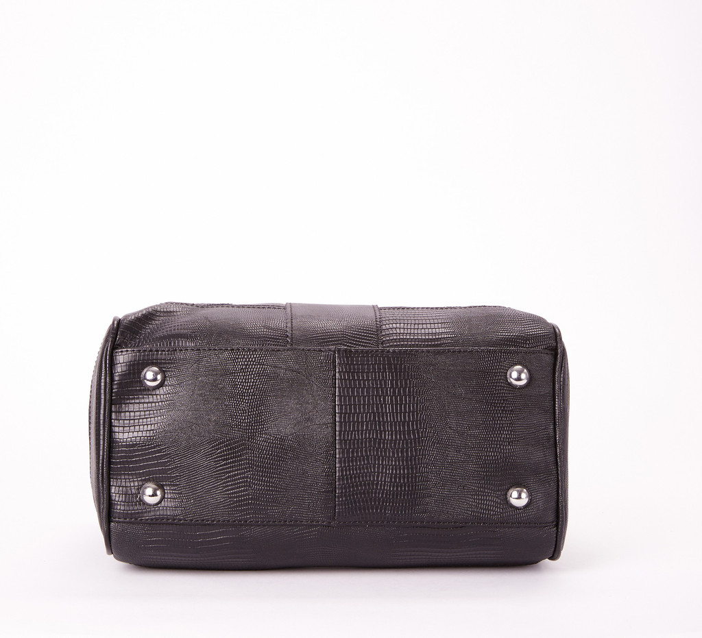 Charlotte satchel