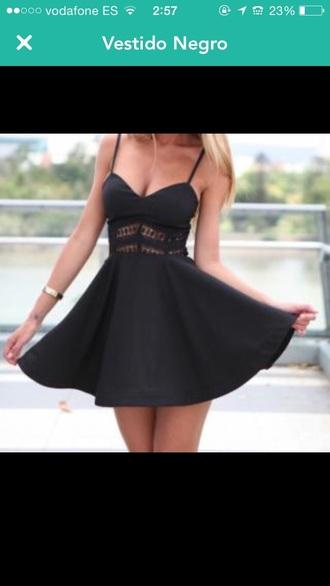 dress cute cute dress beach dress beautiful dresses cool love omg girlz style swag top