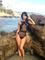 Aliexpress.com : buy 2015 new korean style push up sexy bathing swimsuit solid femininos bikini sets/biquini beachwear triangle women swimwear from reliable bikinis set suppliers on igoodbuy