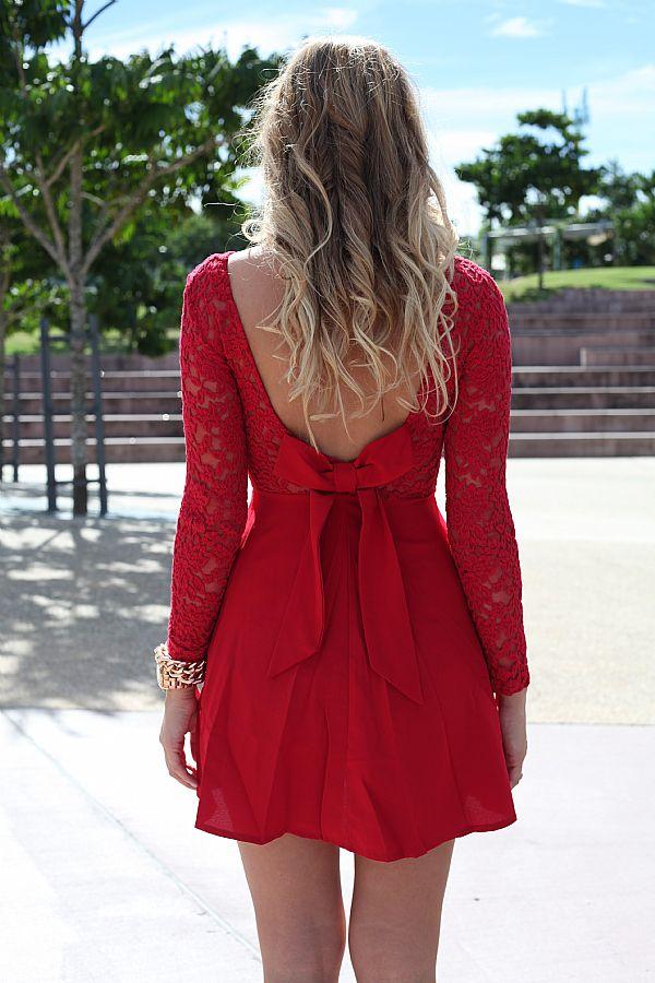 The lucky one dress  , dresses,,minis australia, queensland, brisbane