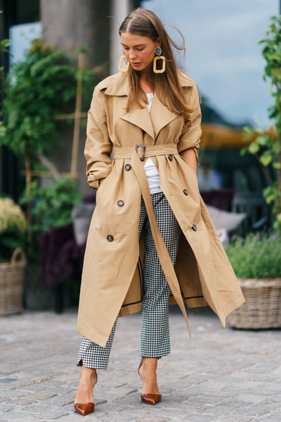 most fashionable good quality 2019 discount sale Coat, $118 at Asos UK - Wheretoget