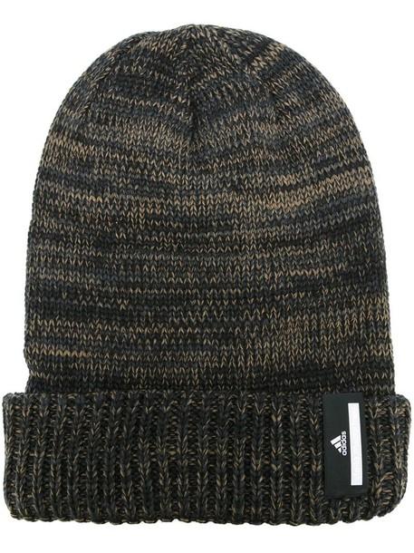 bb28be63edfe9 ADIDAS BY STELLA MCCARTNEY Adidas By Stella Mccartney  Ski  beanie hat
