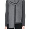 Soia & kyo extra long knit scarf | nordstrom