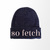 Pineberry — Mean Girls Fandom Beanie II