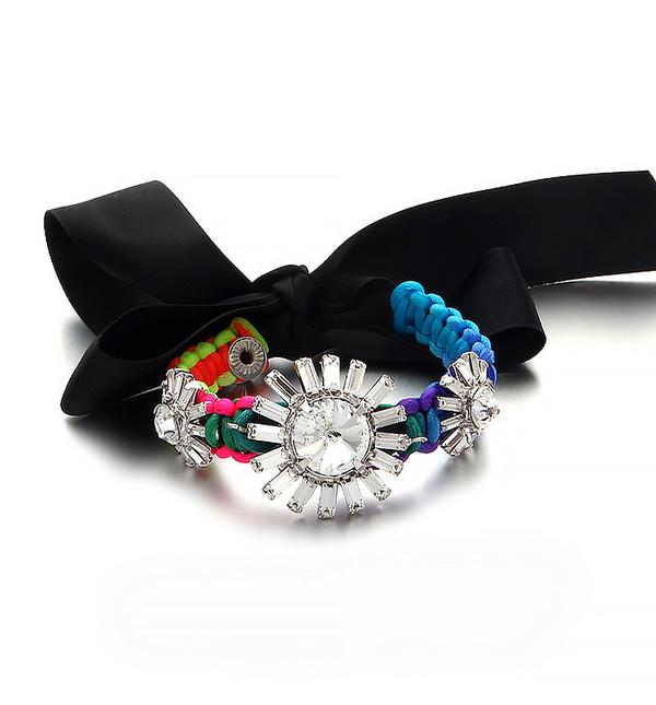 jewels bracelets swag style fashion pretty teenagers