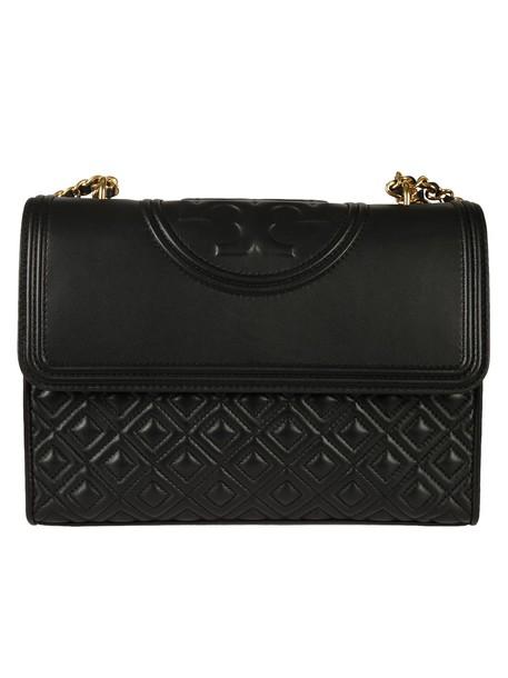 Tory Burch bag shoulder bag black