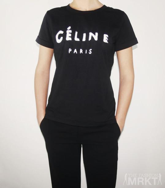 boutique fashion boutique women clothing affordable designer
