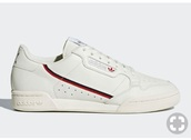 shoes,sneakers,adidas,adidas shoes,retro,vintage,original