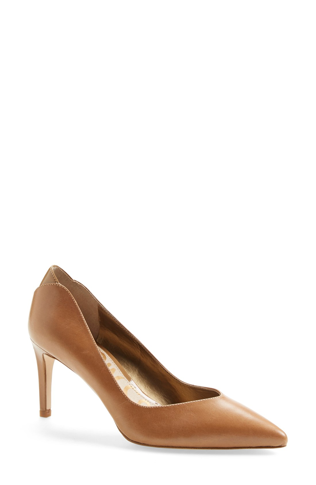 Our RALPH LAUREN Shoes women Catalogue is available on Glamood. Buy well-known brands at outlet prices.