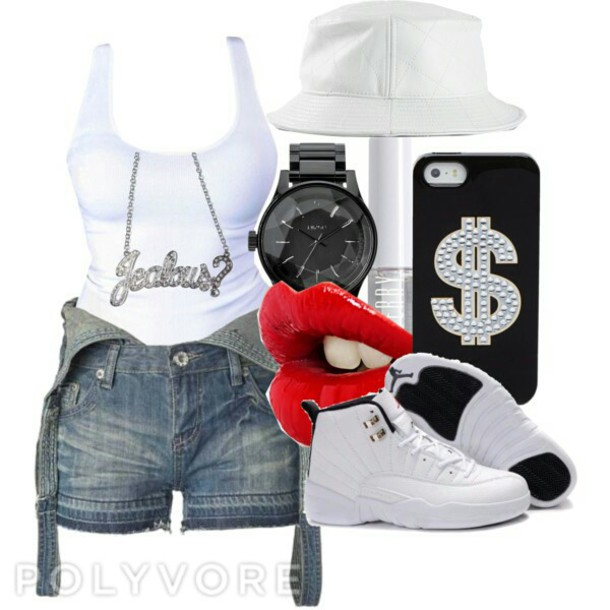 jumpsuit jordans iphone case tank top