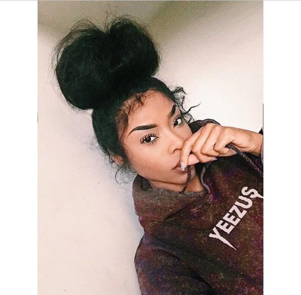 sweater yeezus hoodie