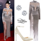 Kylie jenner: 2017 golden globe after party outfit | steal her style