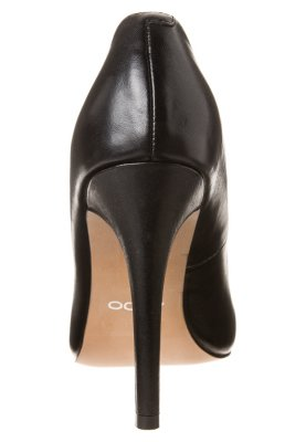 ALDO FRITED - High Heel Pumps - black - Zalando.de