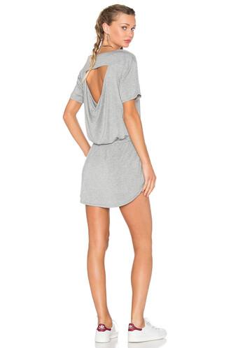 dress mini dress mini back