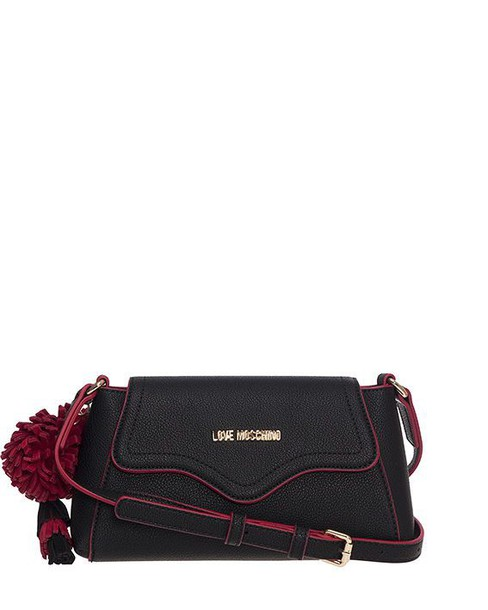 Moschino bag crossbody bag