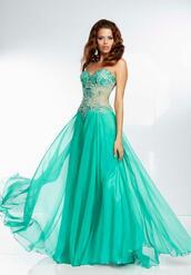 evening dress,prom dress,formal dress,long prom dress,bridesmaid,grunge,sweetheart dress,quinceanera dress,see through,dress