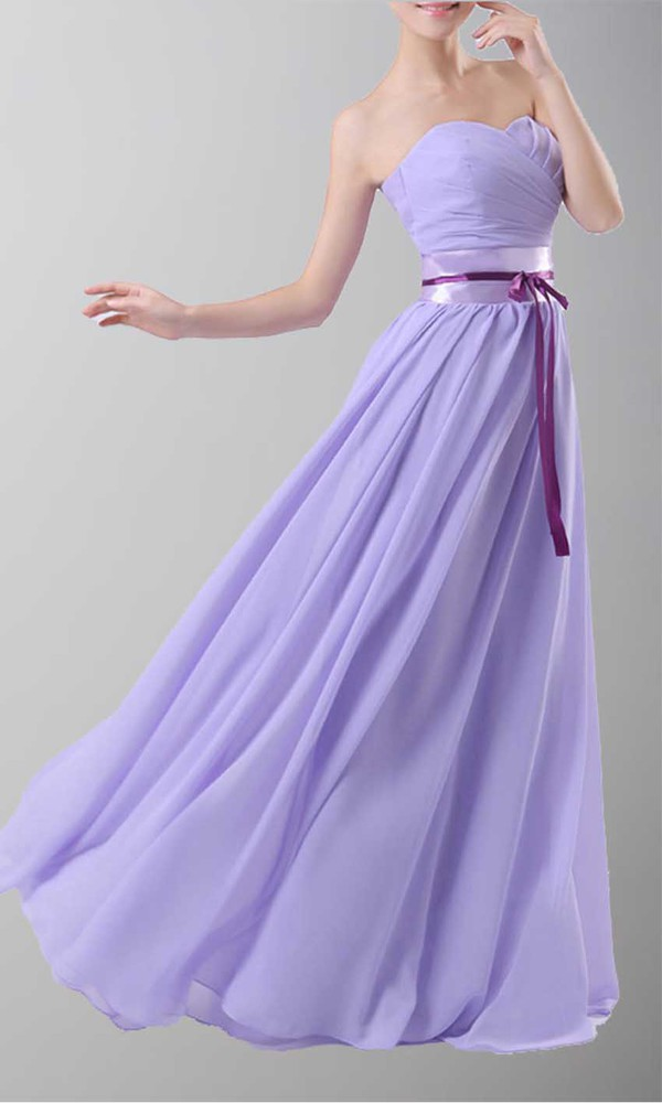 long bridesmaid dress purple dress lavender prom dresses lavender bridesmaid dress sweetheart dress sash belt dress