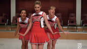 wmhs,unholy trinity,cheerleading