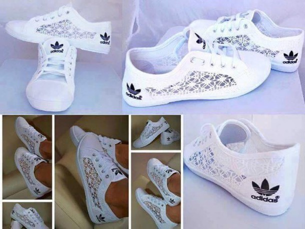 lowest price f0b01 a5f65 ... umykzd l 610x610 shoes summer adidas shoes white shoes