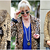 Leopard, Cougar -Animal Print Coats Roar! | Fabulous After 40
