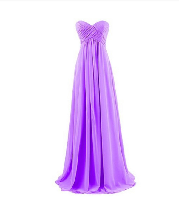 dress bridesmaid long bridesmaid dress 2014 bridesmaid dress fashion fashion dress wedding purple dress