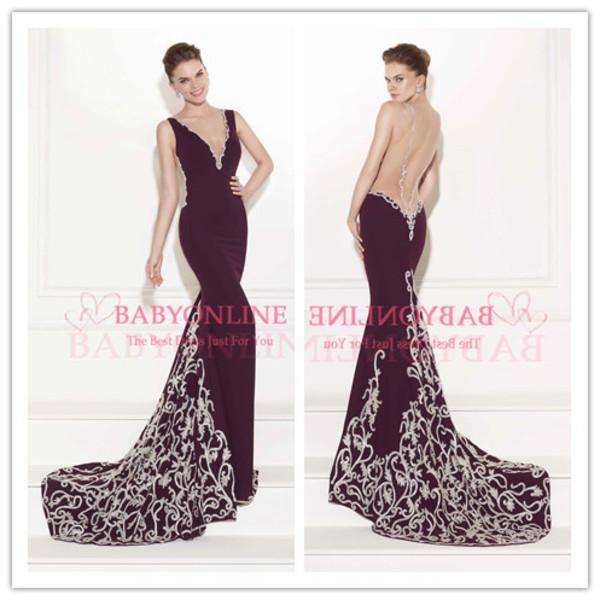 evening dress prom dress elegant elegant dress vintage