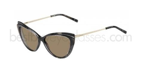 Yves St Laurent YSL 6346/S Sunglasses | Save 47% | Free US Shipping