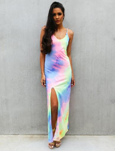 Buy dresses online from tiger mist boutique
