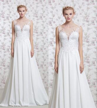 dress 2016 winter georges hobeika wedding dresses lace wedding dress georges hobeika georges hobeika wedding dresses chiffon wedding dresses a line wedding dresses 2016 wedding dresses boho wedding dresses beach wedding dress bridal gowns 2016
