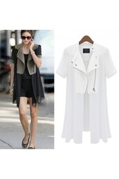 jacket,kcloth,blazer,blazers online for women