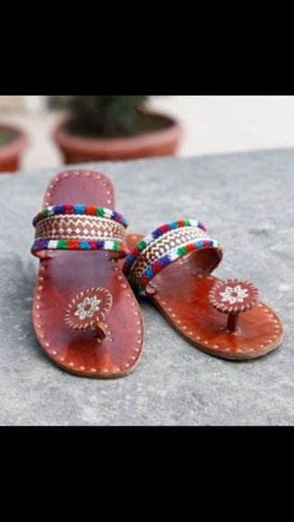 shoes sandals colorful sandals boho boho chic colorful leather leather sandals cute cute shoes cute sandals boho sandals indie hipster earthy jack rogers cute jack rogers Church shoes flats cute flats