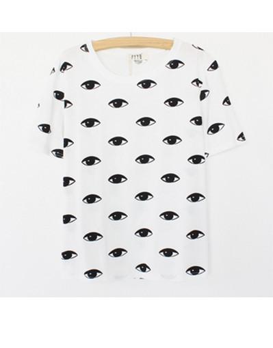 Shirt top crop tank top shirt