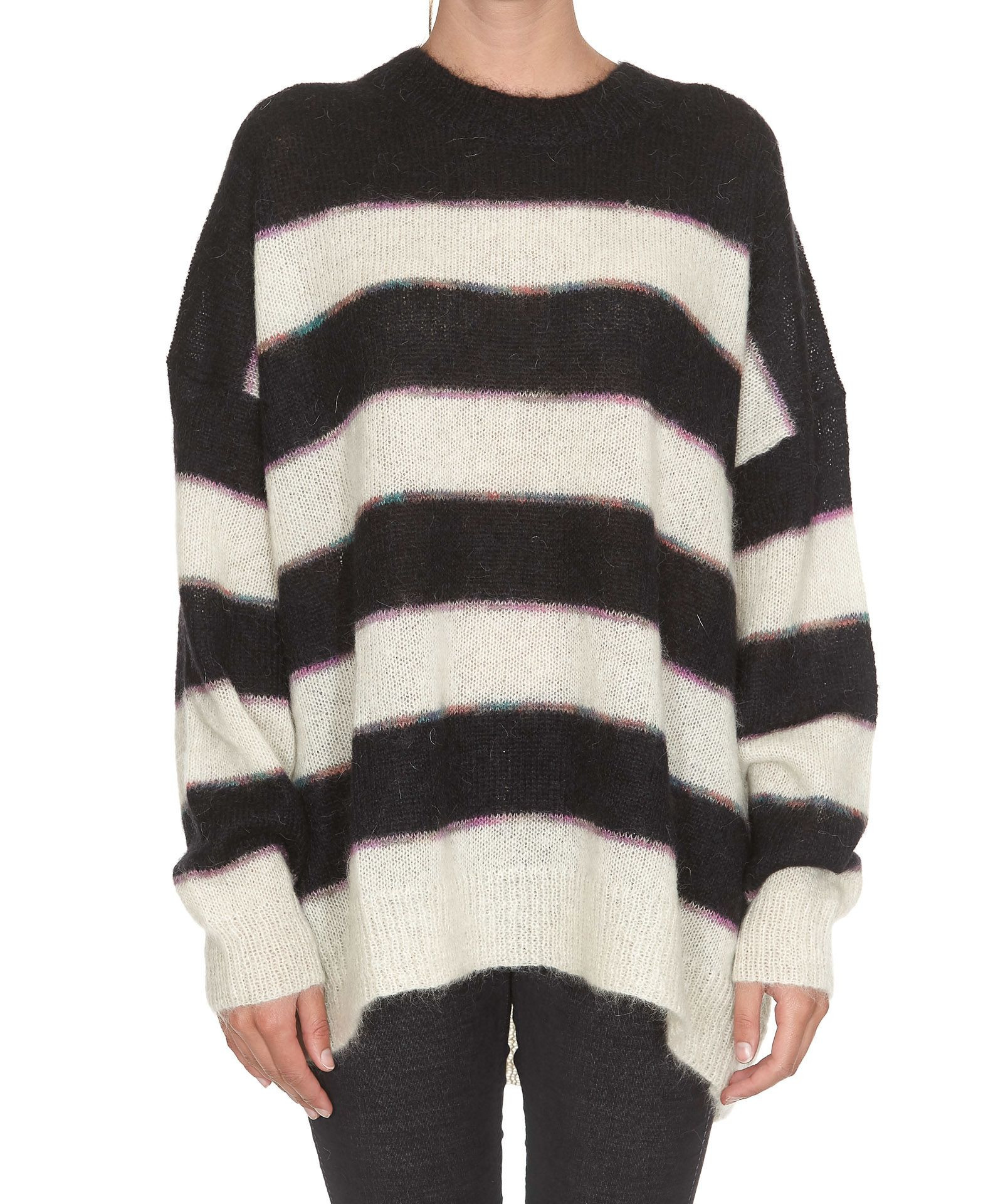 Black Long Sleeve Mesh Bodycon Club Wear Sexy Mini Dress lml6163 - lol-malls - Trustful Online Shopping for Women Dresses