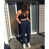 shorts,lorde,cute,summer,pants,shoes,tank top,crop tops,black,chola,outfit,jeans,cool