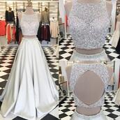 dress,2017 prom dresses long,2017 prom dress,2017 prom dresses,2017 prom gowns,2017 new prom dresses,new prom dresses,new prom dress,long prom dress,white long prom dresses,two piece prom dresses,two pieces prom dress,long two piece prom dresses,cheap prom dress,long cheap prom dresses,long cheap prom dress,ivory prom dress online,2016 ivory prom dresses,ivory prom dresses outlet,long ivory prom dress,cheap two piece prom dress,a line prom dresses\,sleeveless prom dress,chffion beading prom dress,beading prom dress,floor length prom dress,floor length prom dresses uk,sparkly prom dress,prom dress,prom,prom gown,prom beauty,hot sale prom dresses online,new style prom dresses online,long prom dresses online sale,two piece long prom dresses,prom dresses for women,prom dresses for girls,prom dresses for teens,sexy prom dress