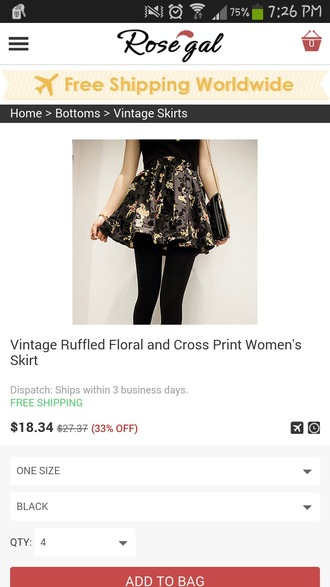 skirt lovethis want exactly this one