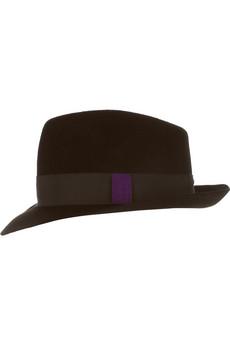 Discount la cerise sur le chapeau trendy rabbit