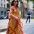Sandals - STYLE DU MONDE | Street Style Street Fashion Photos