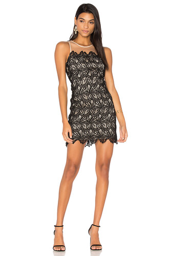 dress mini dress mini sleeveless black