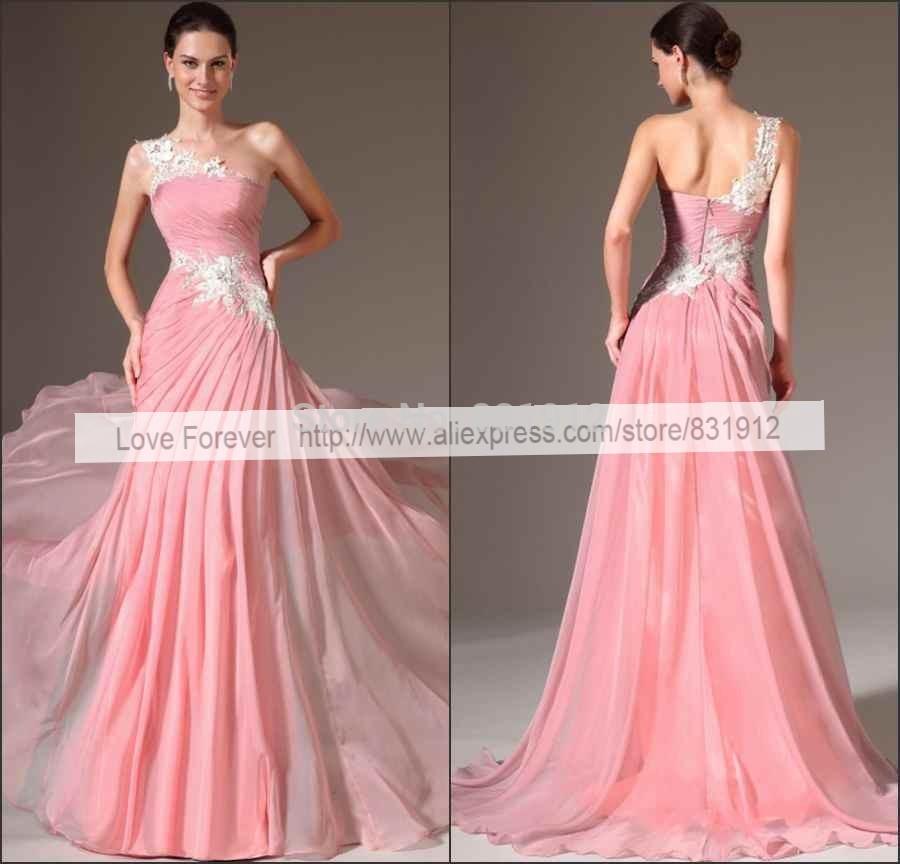 Fancy Prom Dress Patterns 2014 Ideas - Wedding Plan Ideas ...
