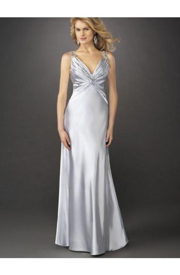 dress taffeta prom dresses