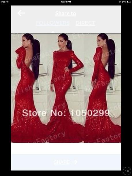 dress red dress long prom dress long sleeves long sleeve dress long dress long red dresses prom dress
