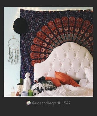 home accessory tapestry wall tapestry