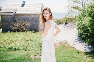 prosecco and plaid blogger t-shirt shorts shoes dress bag sunglasses skirt