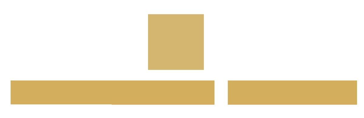 Klaus Kobec