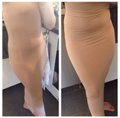dress,bodycon,bodycon dress,bodycon skirt,skirt,maxi skirt,maxi dress,nude,beige