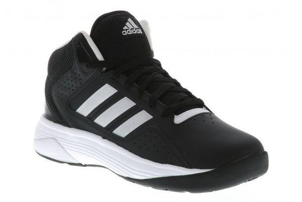 shoes adidasbasketballshoes adidascloudfoamilationmid