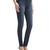 Sienna Pull-On Legging jeans
