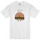 Bff best burger t-shirt - basic tees shop